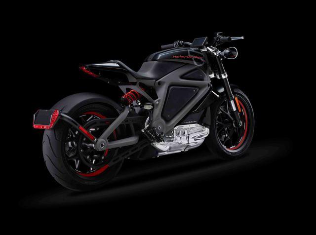 HD_Project LiveWire_Primera Harley-Davidson eléctrica (2)