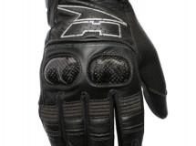 AXO presenta sus nuevos guantes cortos de estilo racing