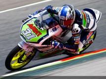 Ajo, Smith y Rabat los mejores de la FP2 MotoGP en Catalunya