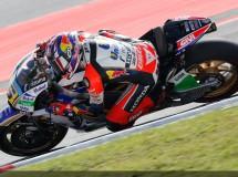 Stefan Bradl sigue a la espera de las ofertas MotoGP para 2015
