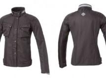 La chaqueta Tina de la marca Tucano Urbano
