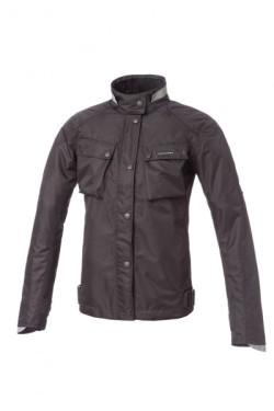 chaqueta tina2
