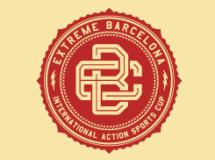 Miralles, Podmol, Dols y Bizouard disputarán el FMX de  LKXA Extreme Barcelona