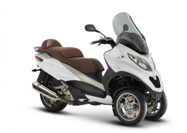 new_piaggio_mp3