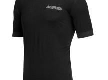Acerbis presenta su nueva camiseta de biocerámica