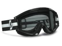 Las nuevas gafas Scott Recoil XI Pro Sand/Dust