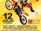 El Nacional de Freestyle 2014 llega a Castellón