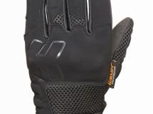 Hevik presenta sus tres nuevos modelos de guantes