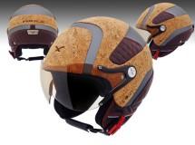 Nexx presenta su casco X.60 Cork