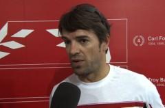 """Checa: """"Terol y Torres, pilotos con talento que tienen potencial para ganar"""""""