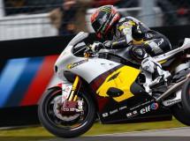 Márquez, Iannone y Kallio los mejores de la FP2 MotoGP Brno