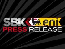 No habrá compensación de puntos tras la anulación de la cita SBK en Sudáfrica