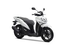 Yamaha presenta la nueva X-Enter 2015