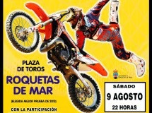 El Nacional de Freestyle llega a Almería
