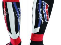AXO presenta sus calcetines para los moteros