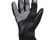 La marca Scott presenta sus guantes W's Summer Mesh