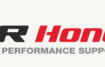 Cal Crutchlow será el piloto MotoGP del LCR Honda en 2015