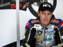 Jeremy McWilliams vuelve como wild card Moto2 en Silverstone