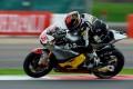 Johann Zarco es el poleman de Moto2 en Silverstone