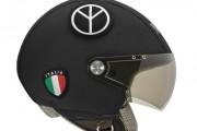 Los cascos jet de Nexx para los más urban y denim