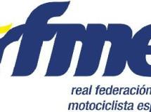 Suspendida la cita del Nacional de Supercross en Mazarrón