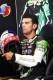 Kenan Sofuoglu cambia de equipo para la cita Supersport en Jerez