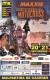 Malpartida de Cáceres celebra la 6ª prueba del nacional de Motocross