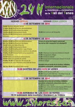 Flayer-24h-2014-14AGOST-17-55-600x851
