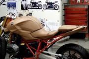 La nueva BMW R 1200 R, la Roadster dinámica
