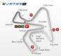 Horario del Mundial de Superbike 2014 en Jerez