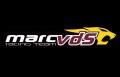 Álex Márquez será piloto del Marc VDS Racing en Moto2 para 2015 y 2016