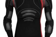 Acerbis presenta su camiseta X-Fit