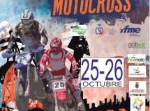 El Nacional de Motocross 2014 cierra la temporada en Don Benito
