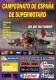El Cesmotard 2014 cierra la acción en Alcarrás