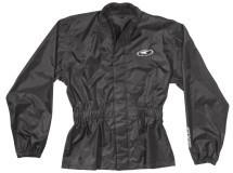 AXO presenta su chaqueta anti-lluvia para el otoño