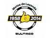 El Museo de la Moto de Barcelona rinde homenaje a Bultaco