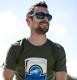 El Drive M7 Aspar MotoGP confirma el fichaje de Eugene Laverty para 2015