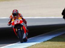Miller, Márquez y Rabat los más rápidos de la FP3 MotoGP en Japón