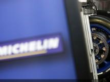Michelin hará pruebas en todos los circuitos de MotoGP en 2015