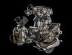 Ducati presenta su nuevo motor Testastretta DVT