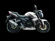 SYM presenta la versión Wolf 300 Classic y Café Racer