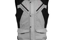 Acerbis presenta su chaqueta Creek