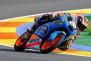 Fabio Quartararo preparado para su asalto al Mundial de Moto3