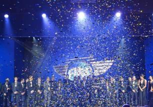 La FIM Gala 2014 se celebrará esta noche