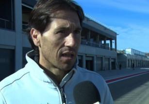 Rubén Xaus será el asesor del equipo GoEleven SBK en 2015