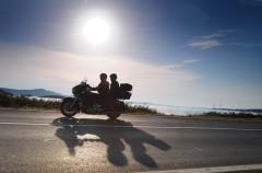 Harley-Davidson celebrará su 24º European H.O.G Rally en Andalucía