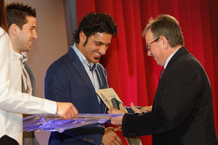 Iván Cervantes, campeón de España Enduro 2014_Foto I.Terrón