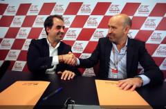 Pack afición del Circuito de Jerez y Valencia por tan sólo 90 euros