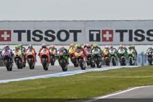 Telecinco y las carreras MotoGP 2015 en directo