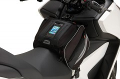 Givi presenta su nueva bolsa XS318